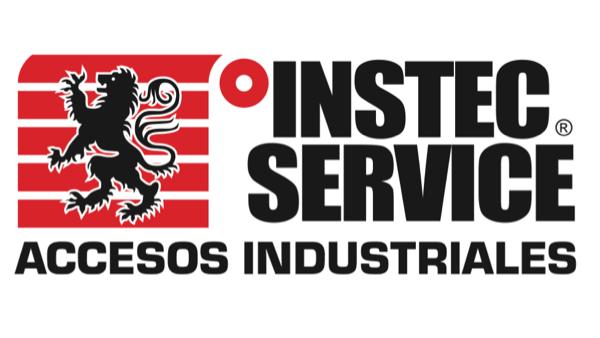 Instec Service de Mexico